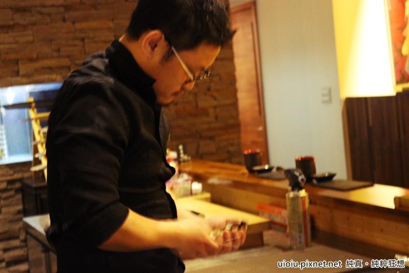 150515 桃園 南木町割熟烹料理018.JPG