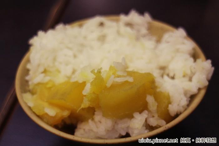 150429 台北大直 鍋饕精饌涮涮鍋013.JPG