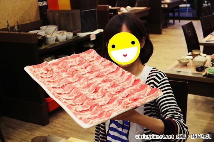 150429 台北大直 鍋饕精饌涮涮鍋015.JPG