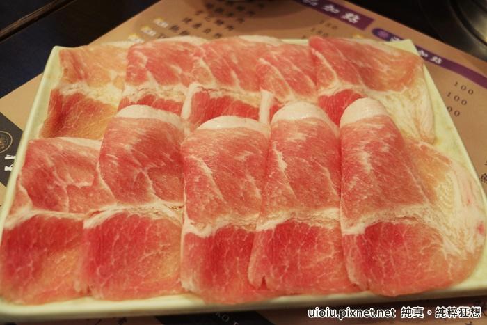 150429 台北大直 鍋饕精饌涮涮鍋021.JPG