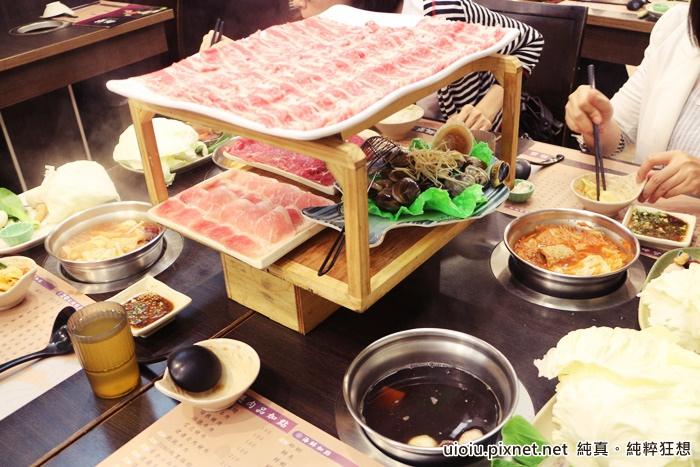 150429 台北大直 鍋饕精饌涮涮鍋024.JPG