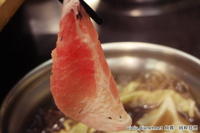 150429 台北大直 鍋饕精饌涮涮鍋029.JPG