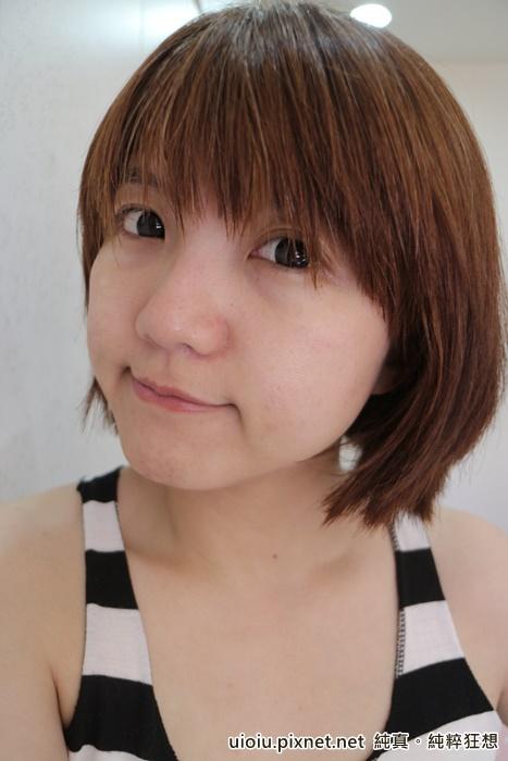 BEAUTY WISH美人心願 粉剌後修護面膜014.JPG