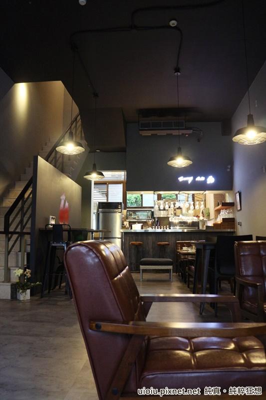 150530 竹北 桑尼咖啡004.JPG