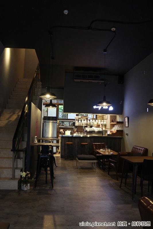 150530 竹北 桑尼咖啡006.JPG