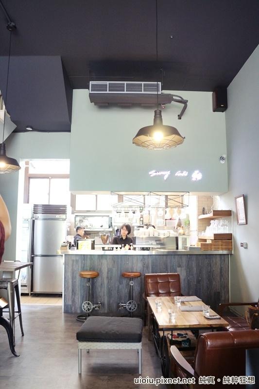 150530 竹北 桑尼咖啡010.JPG