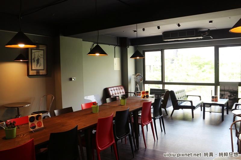 150530 竹北 桑尼咖啡012.JPG
