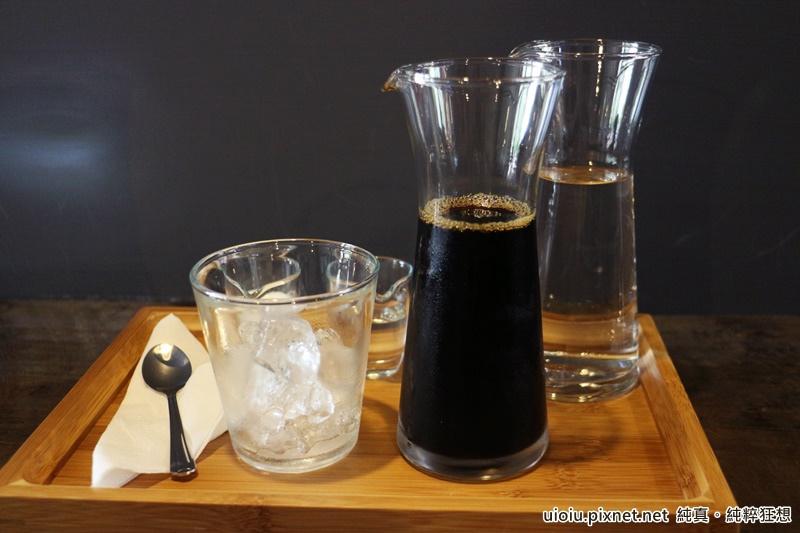 150530 竹北 桑尼咖啡019.JPG