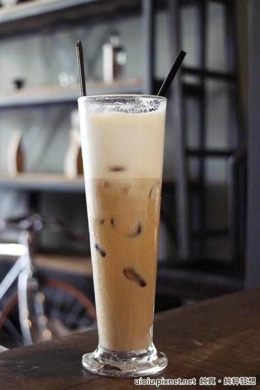 150530 竹北 桑尼咖啡030.JPG