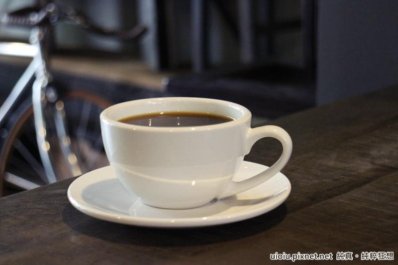 150530 竹北 桑尼咖啡036.JPG