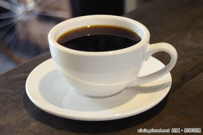 150530 竹北 桑尼咖啡035.JPG