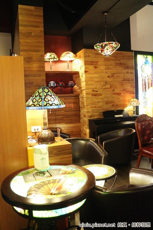 150526 莫拉諾精品咖啡010.JPG