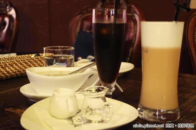 150526 莫拉諾精品咖啡027.JPG