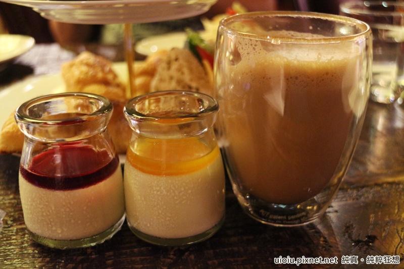 150526 莫拉諾精品咖啡044.JPG