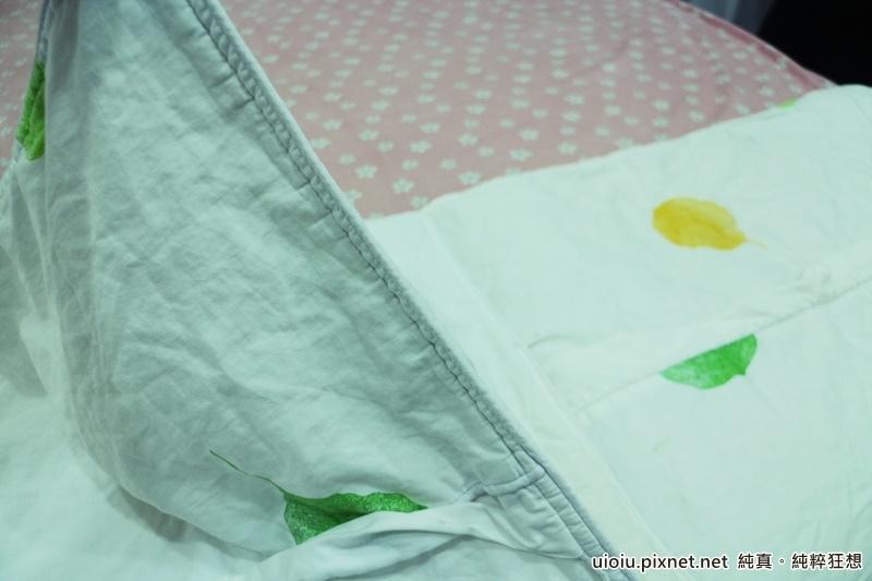 宜得利 N Cool涼被+枕頭保潔墊+床墊保潔墊之寢具組005.JPG