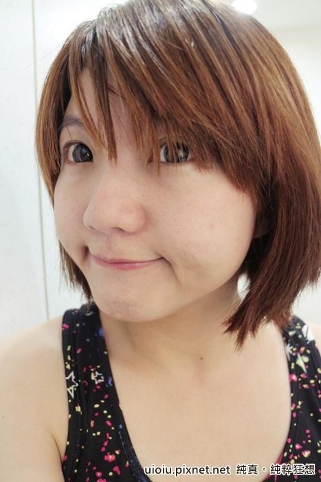 花娜cc霜.蜜粉餅011.JPG