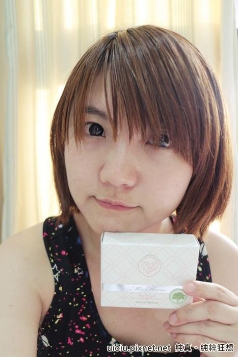花娜cc霜.蜜粉餅012.JPG