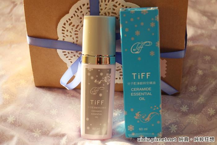 TiFF 分子酊凍齡時空精華油+胺基酸潔顏霜002.JPG