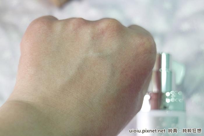TiFF 分子酊凍齡時空精華油+胺基酸潔顏霜019.JPG