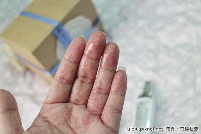 TiFF 分子酊凍齡時空精華油+胺基酸潔顏霜022.JPG