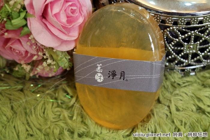 慕沐 酵素皂015.JPG