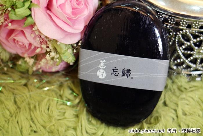 慕沐 酵素皂014.JPG
