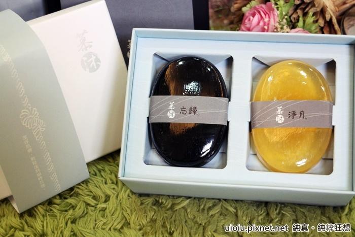慕沐 酵素皂013.JPG