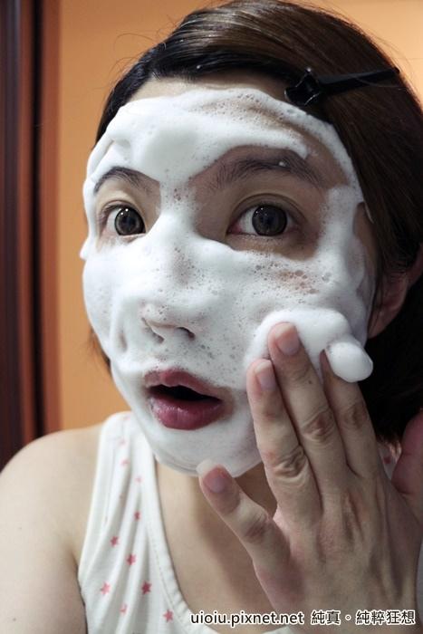 慕沐 酵素皂021.JPG