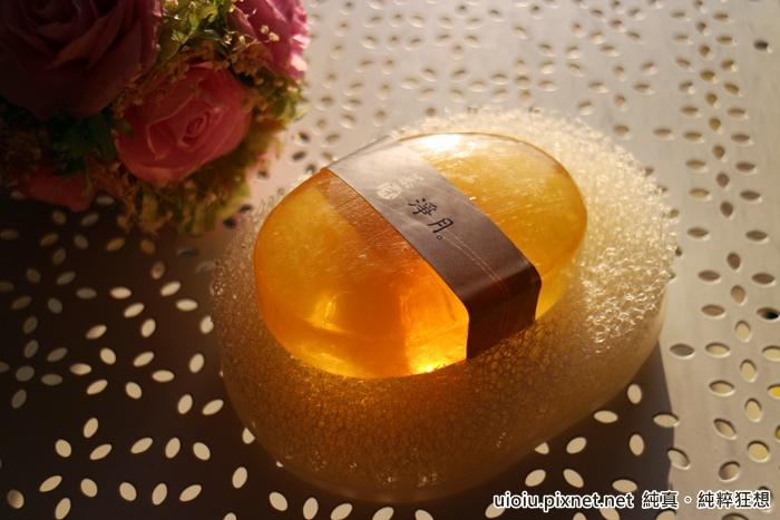 慕沐 酵素皂029.JPG