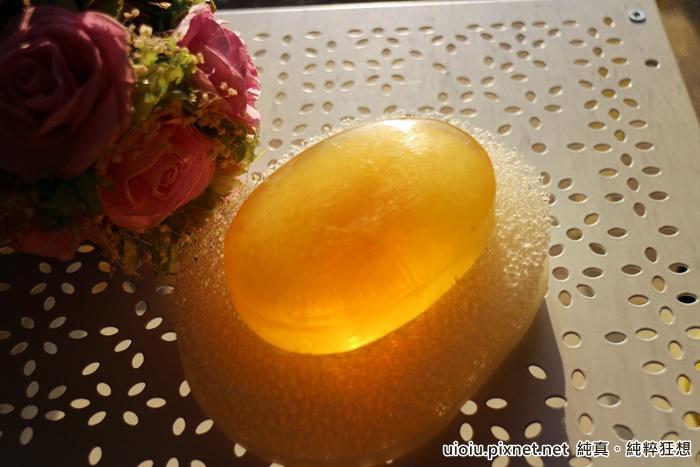 慕沐 酵素皂030.JPG