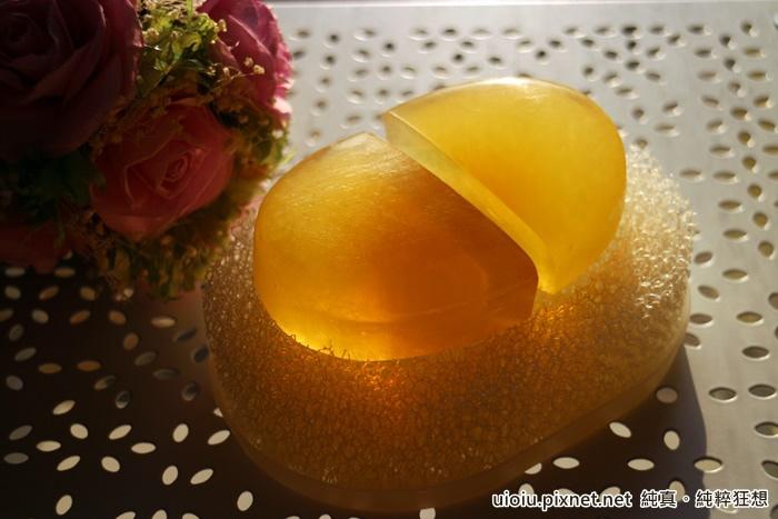 慕沐 酵素皂031.JPG