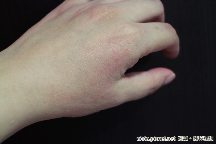 慕沐 酵素皂040