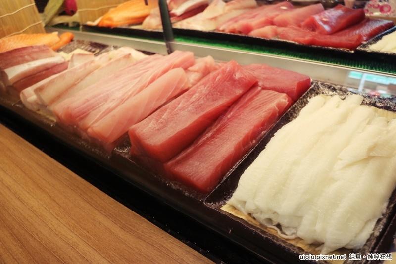 150629 新竹 魚町丼飯004.JPG