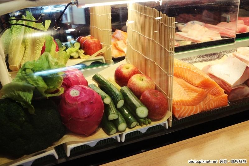 150629 新竹 魚町丼飯005.JPG