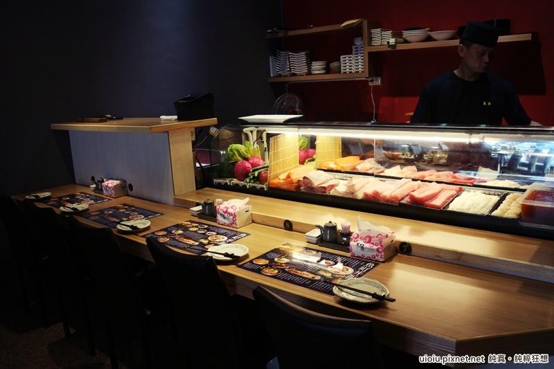 150629 新竹 魚町丼飯007.JPG