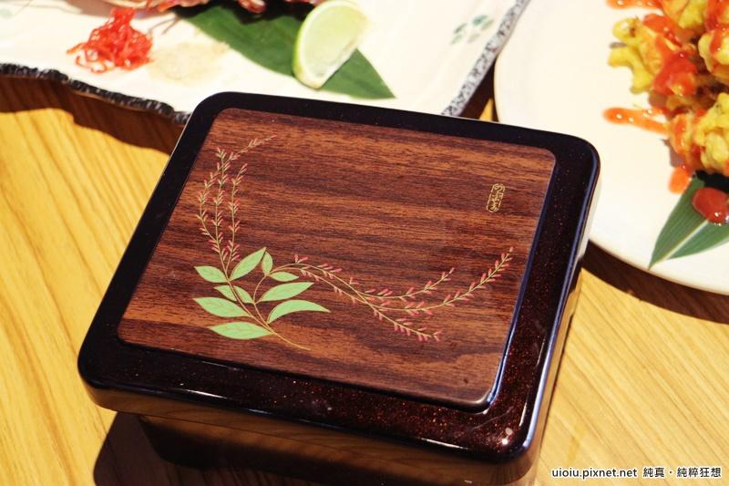 150629 新竹 魚町丼飯012.JPG