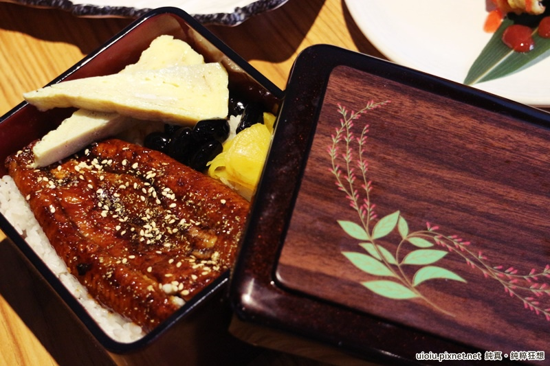 150629 新竹 魚町丼飯015.JPG