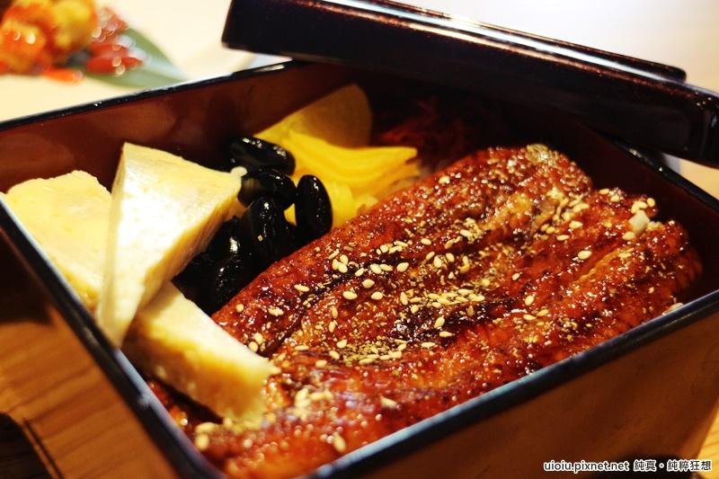 150629 新竹 魚町丼飯016.JPG