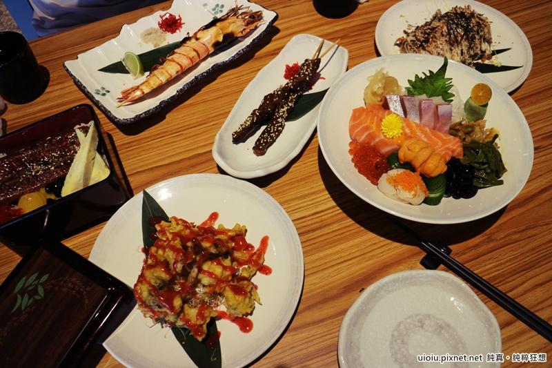150629 新竹 魚町丼飯018.JPG