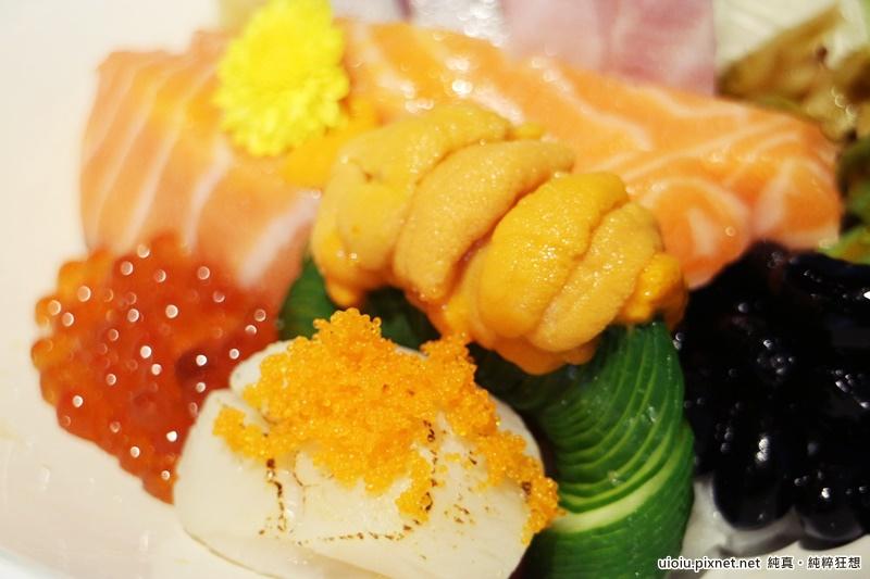 150629 新竹 魚町丼飯020.JPG
