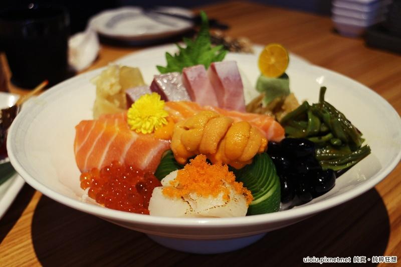 150629 新竹 魚町丼飯019.JPG