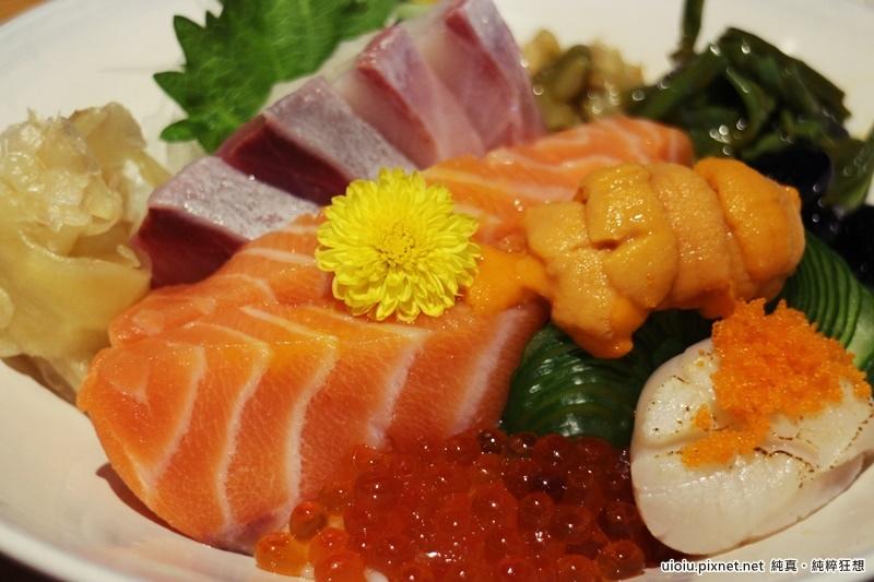 150629 新竹 魚町丼飯021.JPG