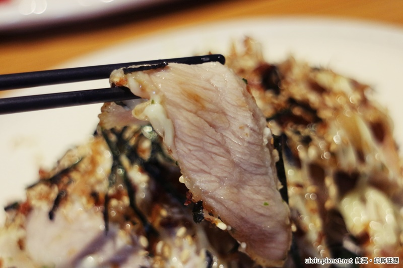 150629 新竹 魚町丼飯026.JPG
