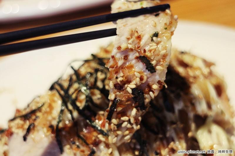 150629 新竹 魚町丼飯027.JPG