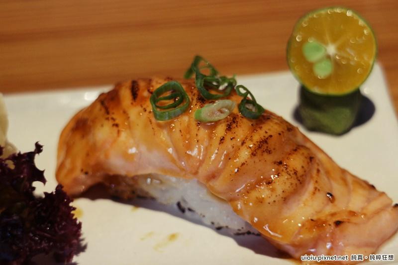 150629 新竹 魚町丼飯029.JPG