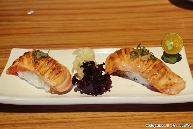 150629 新竹 魚町丼飯028.JPG