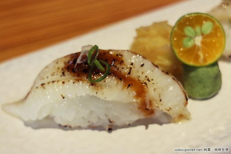 150629 新竹 魚町丼飯032.JPG