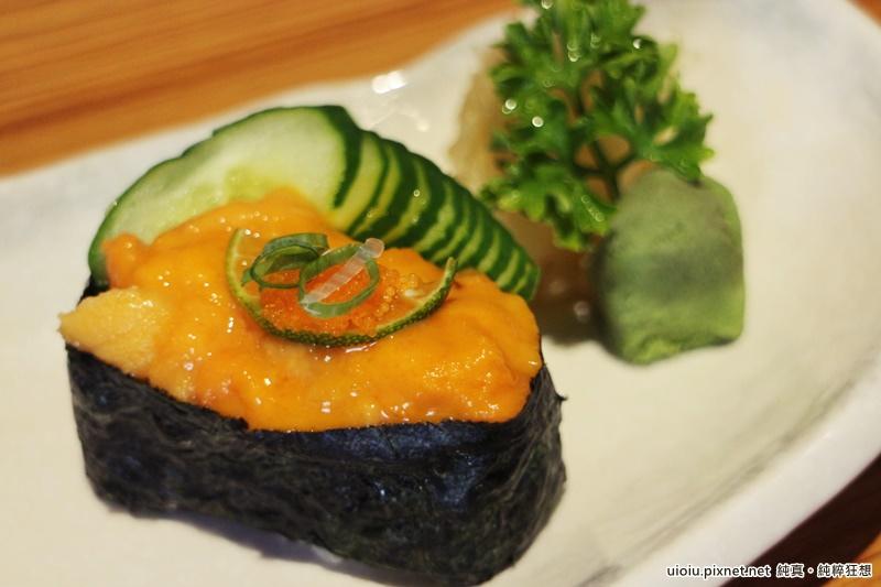 150629 新竹 魚町丼飯035.JPG