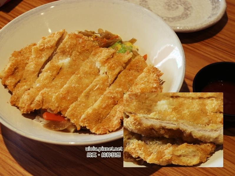 150629 新竹 魚町丼飯036.jpg