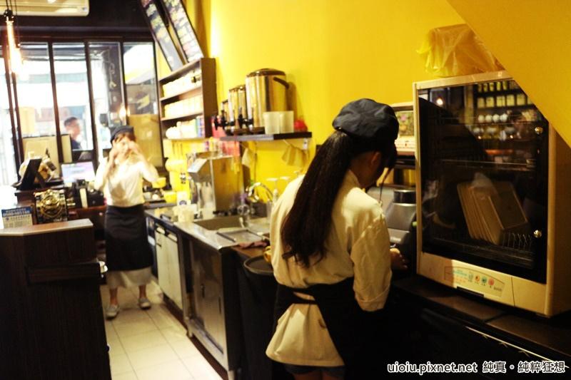 150624 台北萬華 冬仙堂 當地小茶館039.JPG